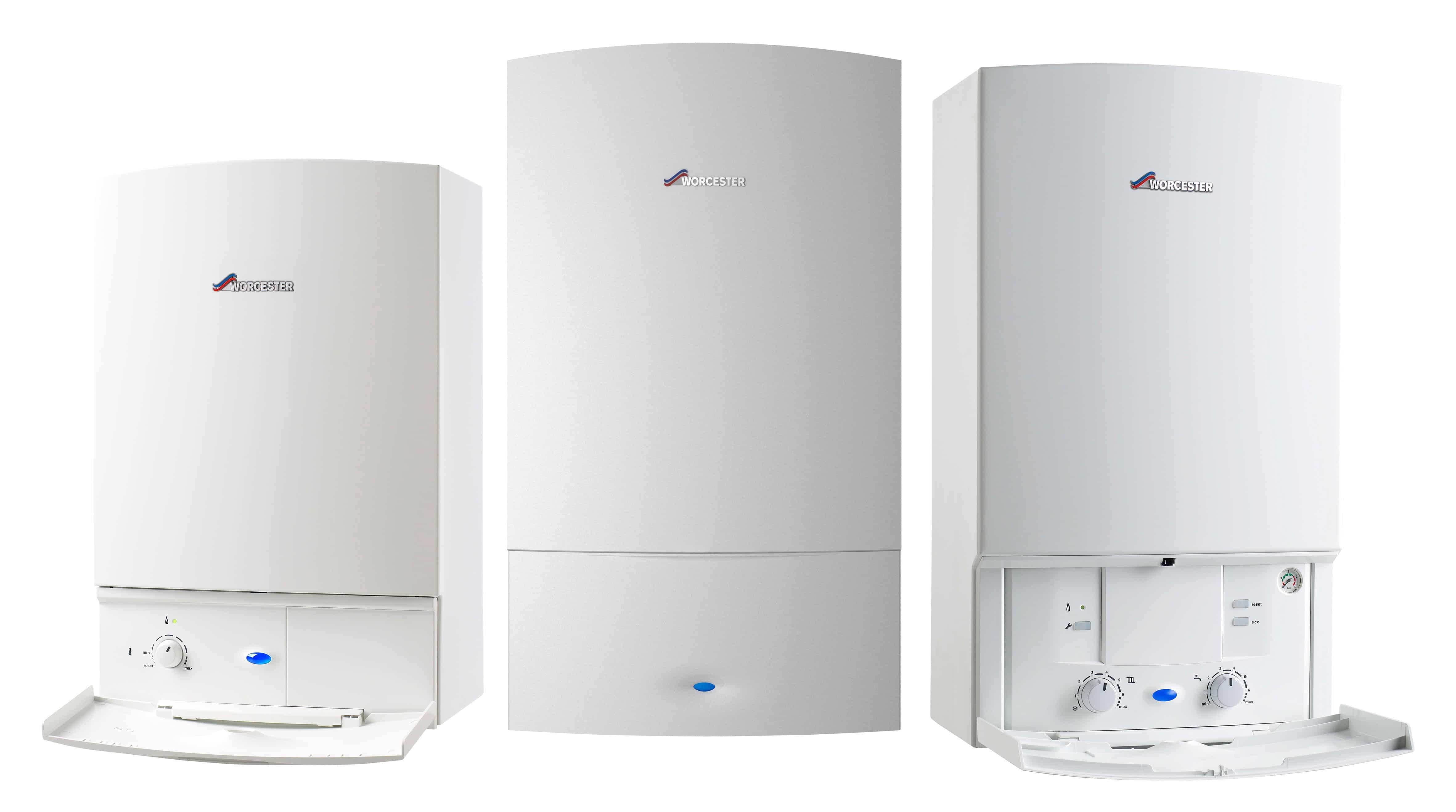 Gas Boiler Installation Services