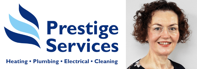 Prestige Heating