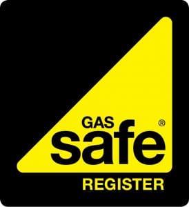 Prestige Services - Gas Safe
